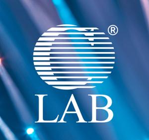 C LAB - vrhunska programska rješenja