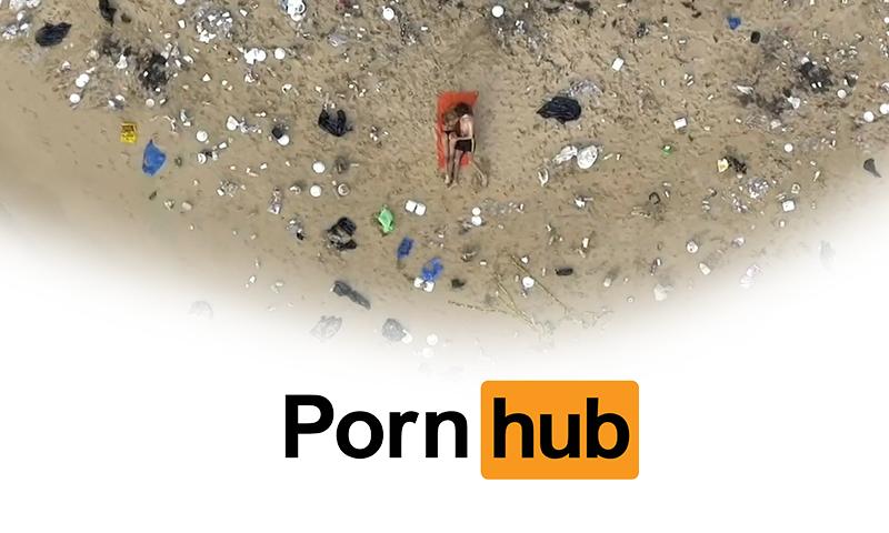 blogovi azijskog seksa jebena mašina