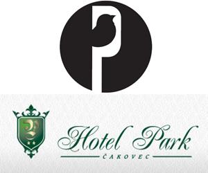 Union - Hotel Park