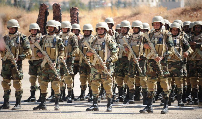 izlazak na službenu vojsku kako se ne uzimati osobno za izlaske