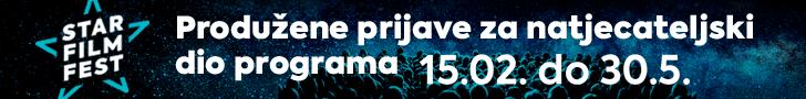 SEDMI STAR FILM FEST