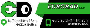eurorad.ck@hi.htnet.hr