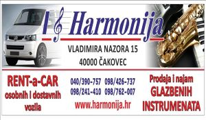 Harmonija d.o.o.