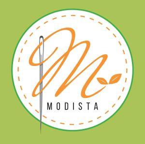 MODISTA - KREATIVNI BRAND, Rijeka - donator udruge Mlada pera